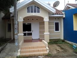 best exterior paint color ideas for small homes e home