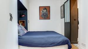 la chambre peinture chambre les erreurs à éviter côté maison