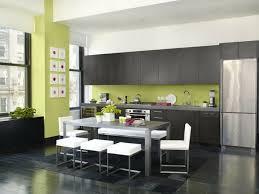esszimmer gestalten wände emejing esszimmer gestalten wnde photos home design ideas
