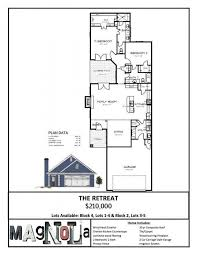 Tiny Texas Houses Floor Plans 110 Best House Plans Images On Pinterest Small House Plans