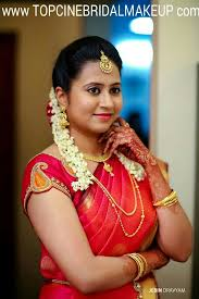 how much for bridal makeup 7 best bridegroom makeup images on beauty makeup make
