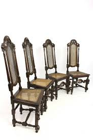articles with jacobean style dining set tag gorgeous jacobean
