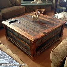 Rustic Metal And Wood Coffee Table Cheap Rustic Coffee Tables S Rustic Wood Coffee Table Uk