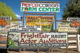 eviction of pierce college farm center final u2013 daily news