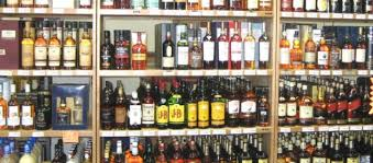 are liquor stores open on memorial day 2017 in your state
