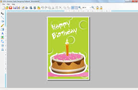 birthday card creator free online birthday card maker from