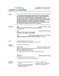free download resume templates for microsoft word 2007 free resume templates microsoft word functional resume word 2007