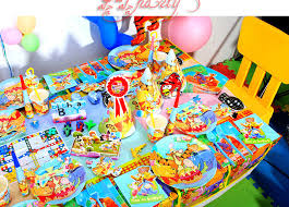 winnie pooh curtains chinese goods catalog chinaprices net