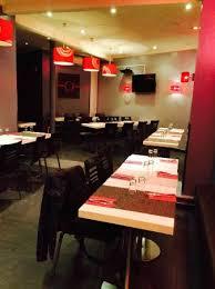 restaurant cuisine traditionnelle restaurant la palmeraie cuisine française traditionnelle 11