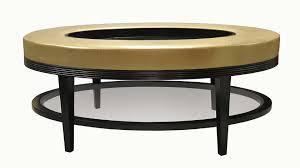 ideas coffee table ottoman u2014 bitdigest design