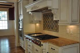 Kitchen Cabinets Antique White Antique White Cabinets Kitchen Cabinet Value