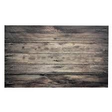 vintage wood plank vintage wood plank theme photography backdrop studio photo vinyl