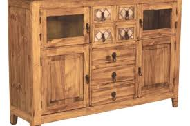 Mexican Pine Bookcase 45 Rustic Accessories For The Home Shabby Chic Vintage Retro