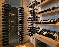 cable wine system wine cellar by papro consulting 2 for the home