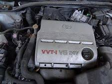 2005 toyota camry engine for sale complete engines for toyota camry ebay