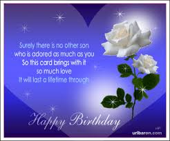 23 images happy birthday wishes quotes for and wishes