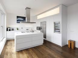 new ideas for kitchens futuristic kitchen appliances modern kitchen cool inventions ideas
