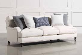 cheap livingroom furniture sofa cheap living room sets modern sofa sofa and