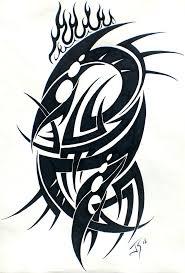 Tribal For Arm Arm Tribal By Jteddy71 On Deviantart