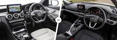 audi a3 vs mercedes a class car wars the audi a3 and mercedes a class compareguru