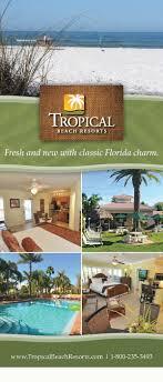 254 best sw florida resorts hotels images on florida