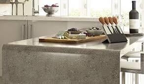 What Is Corian Worktop Kitchen Worktops Wickes Co Uk
