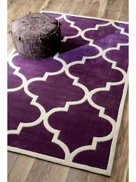 6 x 9 area rugs area rugs accessories