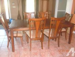 used dining room tables used dining room table for sale dining tables furniture dining room