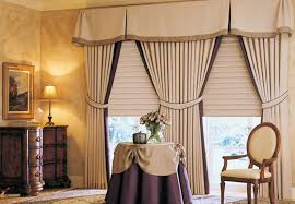 custom design curtains drapes products window trends