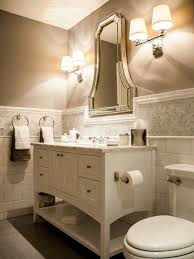 Open Shelf Bathroom Vanity Open Shelf Vanity Houzz