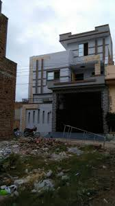 5 5 marla house in millat town for sale millat town faisalabad