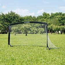 soccer simple playz small net playz