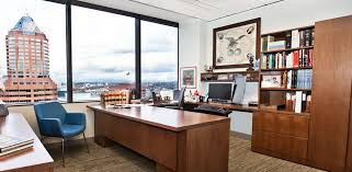 office interior design inspiration law office interior design ideas interior design ideas