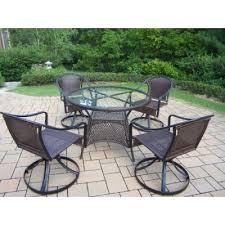 buy patio bistro sets on finance outdoor bistro sets