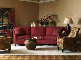 Global Home Decor Luxurious And Splendid African American Decorating Ideas