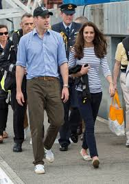 Where Do Prince William And Kate Live All The Best Photos Of Will And Kate In New Zealand And Australia