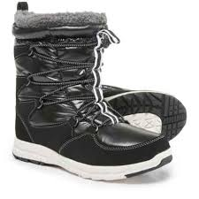 womens size 12 waterproof boots womens boots waterproof insulated average savings of 69 at
