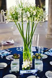 wedding centerpieces for round tables best 25 green centerpieces ideas on pinterest greenery
