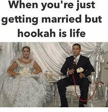 Hookah Meme - blog hookah kouture