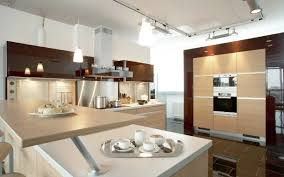 Brown Cabinet Kitchen Wonderful Kitchen Lighting Idea Exciting Kitchen Lighting Layout