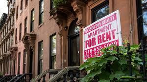 how to find an apartment no craigslist necessary realtor com