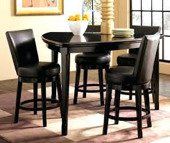 mor furniture dining table mor furniture dining tables table triangle shape counter height set