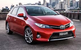 toyota car models 2014 2014 toyota corolla best compact sedan cars gallery