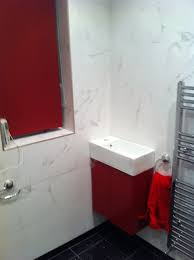wet room design wet room installation bathroom fitters