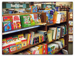 Barnes And Nobles San Diego Upcoming Events And Things To Do In L A With Kids L A Parent