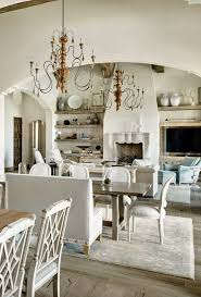 White Interior Designs by 8070 Best New Light U0026 Bright Interiors Images On Pinterest