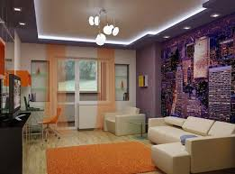 Terrific False Ceiling Living Room Design Modern Pop False Ceiling - Pop ceiling designs for living room