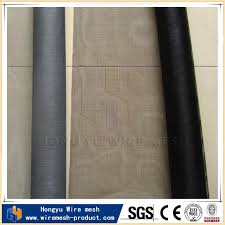 fire proof wire mesh fire proof wire mesh supplieranufacturers at alibaba com
