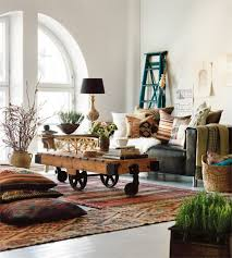 turkish home decor turkish kilims in home decor alt articles and kilims