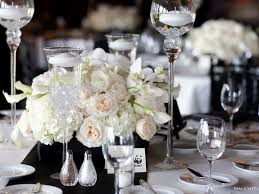 wedding table decorations candle holders decorating ideas enchanting picture of accessories for wedding